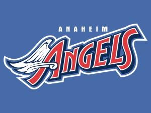Anaheim_Angels6