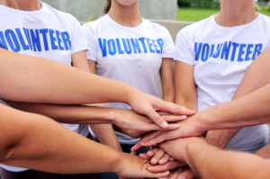 volunteering-051712