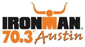 Ironman Austin; Feed the Hunger; Succeed like an elite athlete