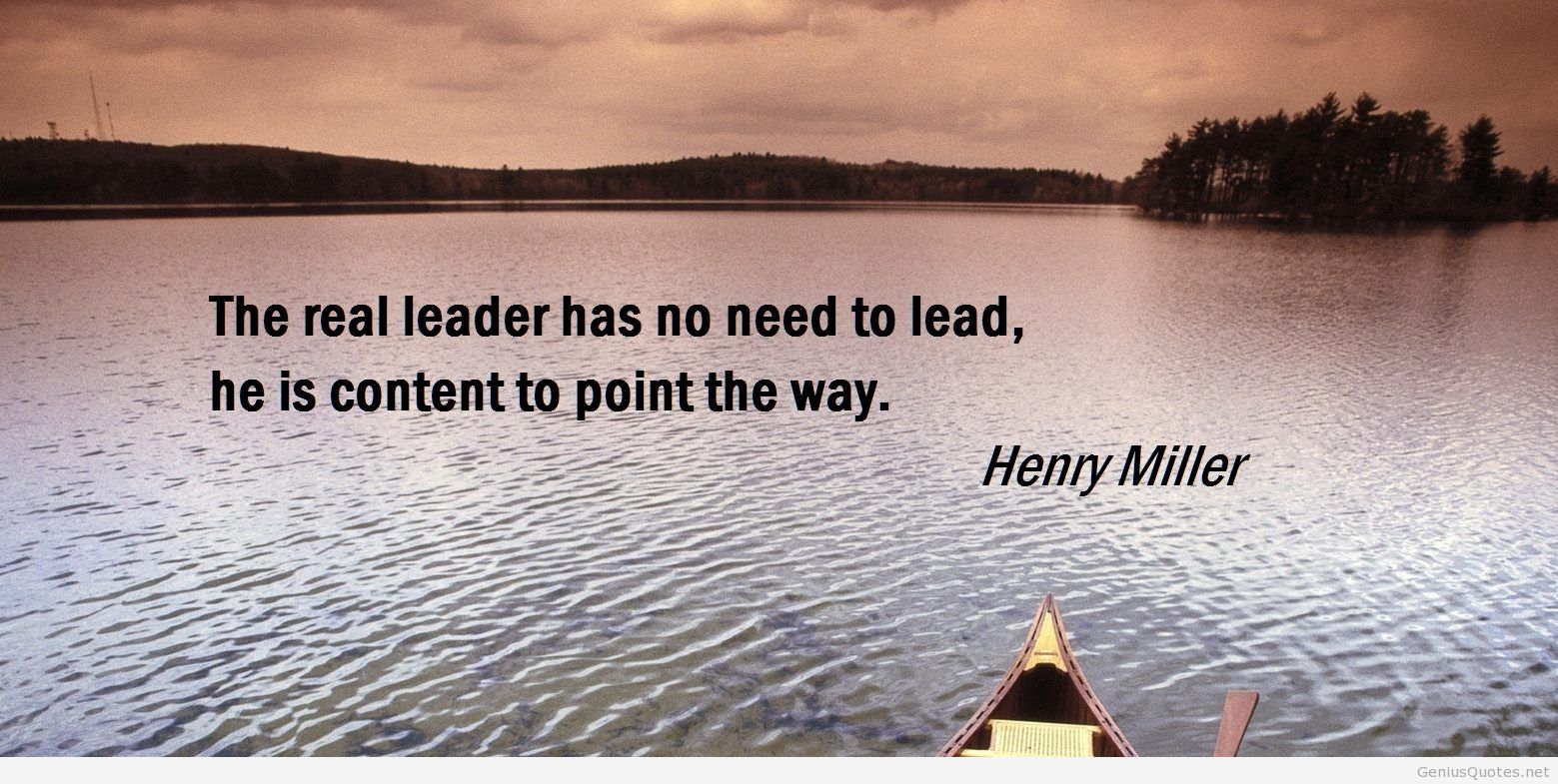 good-leadership-quotes160