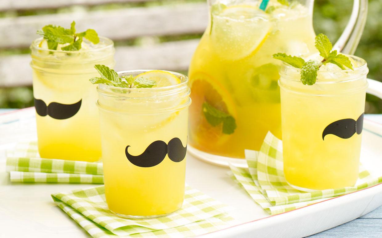 sparkling-lemonade
