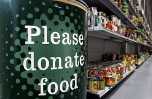 please-donate-food