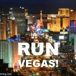 Run Vegas