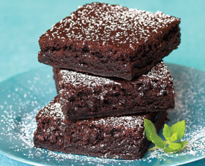 legalBrownies