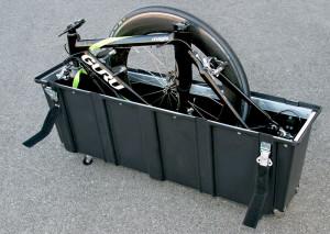 bike case9