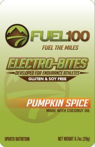 Fuel 100