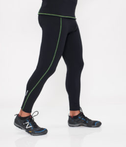 C2 Performance Tights