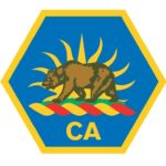 Camp Roberts, California